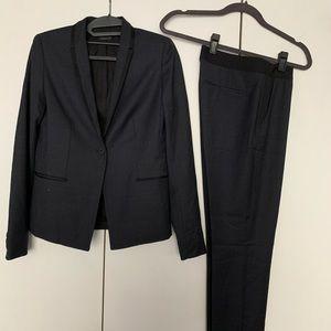 Elie Tahari Suit